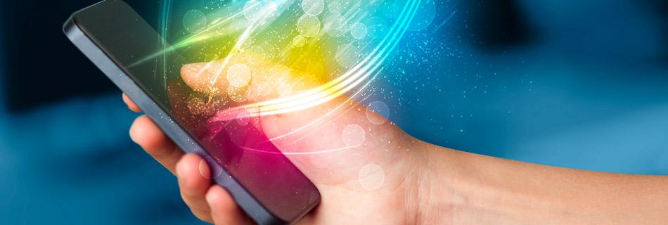 Réussir la transition digitale